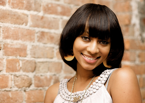 http://mxarchives.yolasite.com/resources/keri-hilson1.jpg