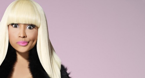 nicki minaj super bass album artwork. @NickiMinaj - quot;Super Bassquot;